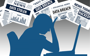 data-breach-headlines