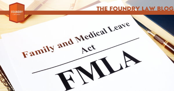 Paid Family and Medical Leave, What Businesses need to know